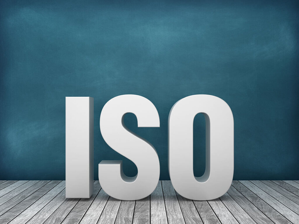 Additional-ISO-Certifications-harrisburg pa