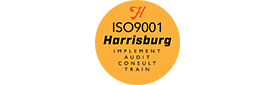 iso9001harrisburgpa_logo
